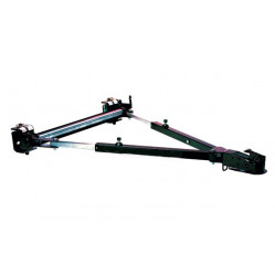 Category image for Tow Bars