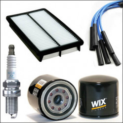 Category image for Service Parts