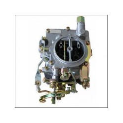 Category image for Carburettor Parts