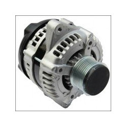 Category image for Alternators, Dynamos