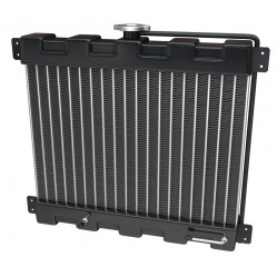 Category image for Radiators, Heaters, Coolers
