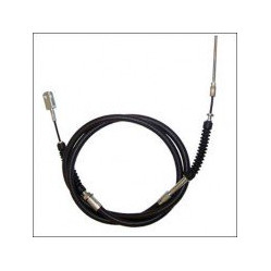 Category image for Cables