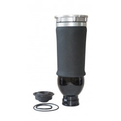 Category image for Air Suspension