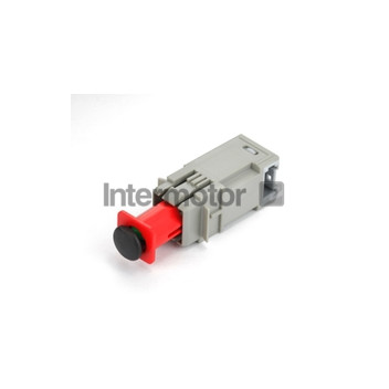 Intermotor 51615 Clutch Switch